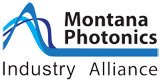 Montana Photonics Industry Alliance Member